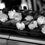 a Low Cost Funeral Service in Preston