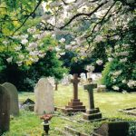 Funeral Director in Penwortham