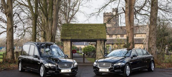 Humanist Funerals in Rochdale