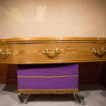 Bespoke Funerals in Heywood
